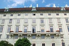 Balcony (akk_rus) Tags: vienna wien city austria nikon europe cityscape cityscapes nikkor osterreich австрия d80 18135mm европа nikond80 18135mmf3556g afsnikkor18135mm13556ged вена