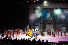 Oct 2010 - Disney on Ice: 100 Years of Magic (PeterPanFan) Tags: uk travel autumn england london fall october europe stitch unitedkingdom character greenwich oct violet disney panasonic dash pixar theincredibles characters elastigirl 2010 mrincredible theo2 mrsincredible ednamode 626 doi disneyonice disneycharacters disneycharacter pumbaa bobparr 100yearsofmagic violetparr experiment626 disneypictures disneysthelionking disneypics o2arena theo2arena theincrediblesmovie helenparr dashparr disneyclassics disneyonice100yearsofmagic recentstars dmczs6 thelionkingmovie