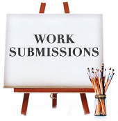 submit art