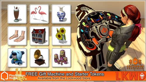 Lockwood_GiftMachineF_1280x720
