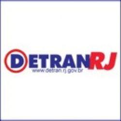 site detran rj - detran.rj.gov.br