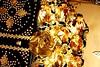 الصندوق المبيت (ChoCakeQatar) Tags: ميلاد كيك ولادة محل قرقيعان حلويات قرنقعوه أفراح كافي توزيعات شوكولا أعراس أعياد ولاده موالح شوكولات حفلا