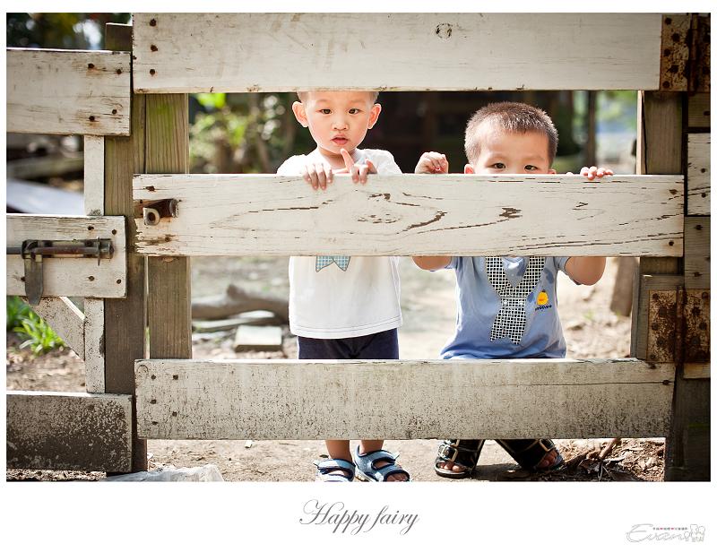兒童寫真_0035
