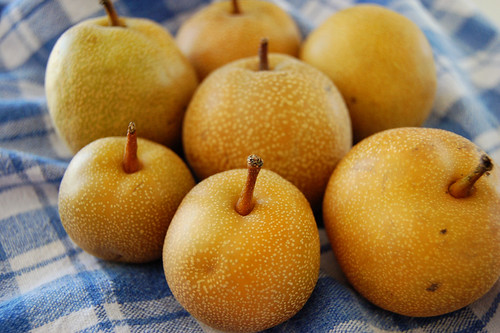 AsianPears