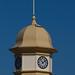 IMGP6991-1_ekka-clock-spire