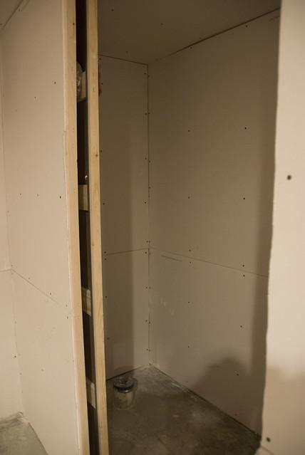 Aug12_11 drywall 7