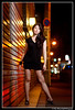 Asuka @ Namba / 中川飛鳥 (Ilko Allexandroff / イルコ・光の魔術師) Tags: park light portrait people woman white black slr art girl beautiful fashion japan stairs umbrella canon dark hair asian photography google interesting glamour women natural emotion bokeh good feminine awesome flash explore more most kobe portraiture 大阪 mostinteresting ambient sakura osaka namba accessories dslr addict asuka 公園 関西 人 ポートレート 梅田 写真 nakagawa naniwa ilko 阪急 asianbeauty 50d なんば キャノン なにわ 会談 strobist canon50d 関西学院 関西学院大学 beautyshoots allexandroff イルコ グラマー 中川飛鳥