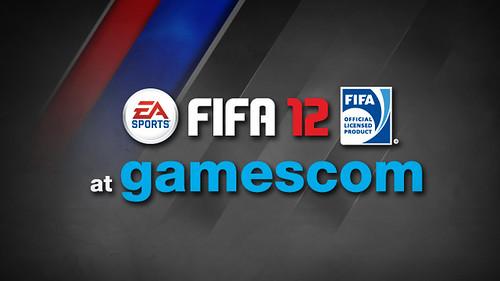 FIFA 12 Primera imagenes [Cerrado] - Page 5 6041621990_c5effe4a3c