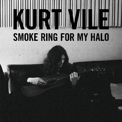 Kurt-Vile---Smoke-Ring-For-My-Halo(1)