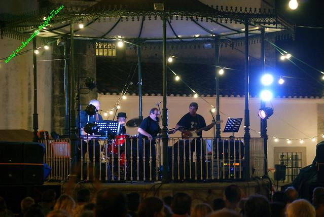 FestaColaresDiamantesNegros2011e
