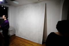 Neal Vandenbergh @ Eel Space