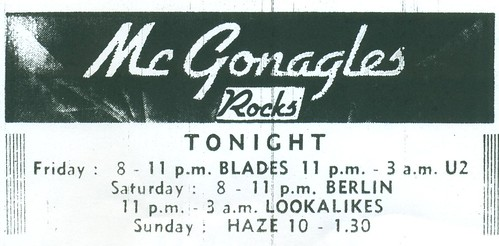 nov2-1979
