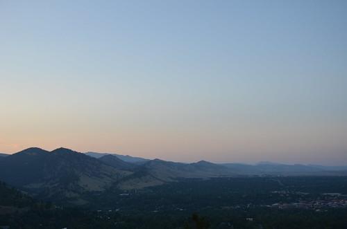 Colorado 2011 401