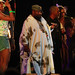 George Clinton, Sativa, and Parliament Funkadelic