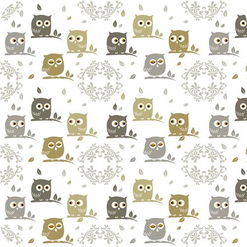 owl-pattern1