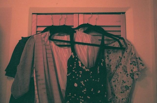http://www.stylelist.com/2011/08/18/pamela-love-closet_n_928344.html#s331261