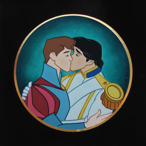 Loaiza_LG_and-they-lived-happily-ever-after_princes