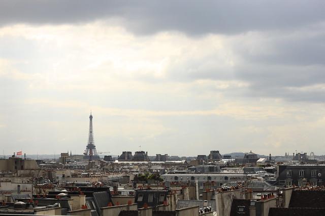 Centre Pompidou 033