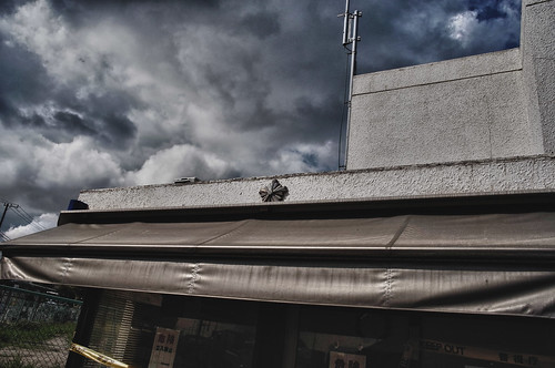 2011.08.21(R0012961_28mm_HDR