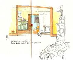 07-07-11a by Anita Davies