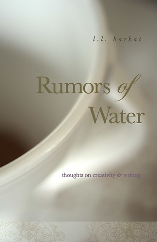 Rumors Cover Final