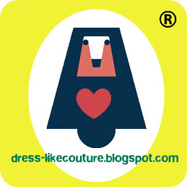 dress-liecouture logo