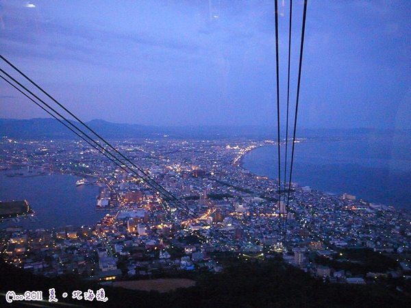 函館山-4