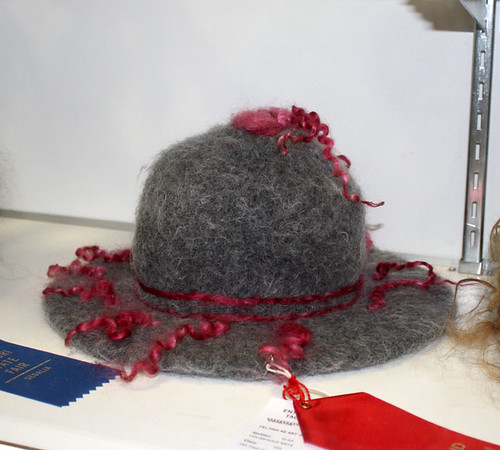 felted-hat