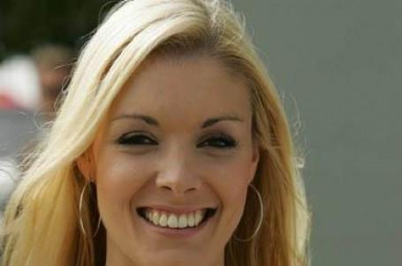 Na Mattoni Grand Prix se chystá rekordní počet žen