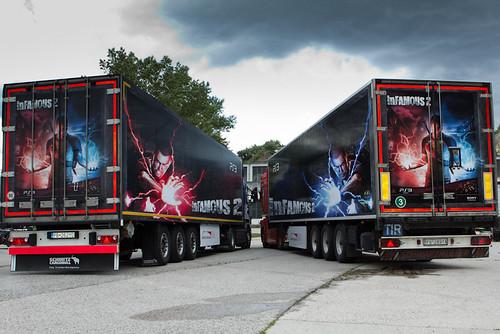 InFAMOUS2_Truck_2