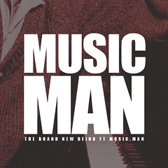 MUSIC MAN_COVER_ODOTMDOT