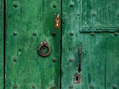 Cadaqués. Puerta verde (wsrmatre) Tags: door puerta green verde wood madera ericlópezcontini ericlopezcontini ericlopezcontinifoto ericlopezcontiniphoto ericlopezcontiniphotography wsrmatre wsrmatrephotography wsrmatrephoto ericlopezcontiniexportareamanager
