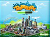 videojuegos crear ciudades