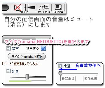 amamix09