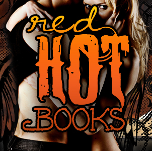 red hot books