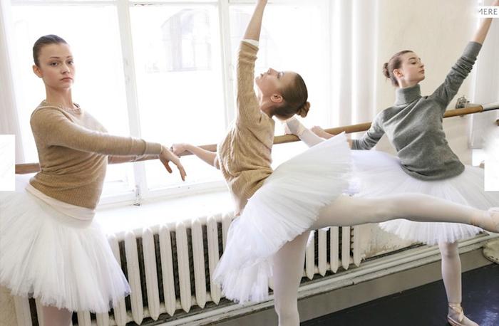 baletti3