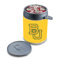 Baylor Can Cooler
