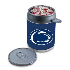 Penn State Nittany Lions Can Cooler