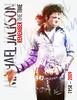 Michael Jackson 1958-2009 (iamveno) Tags: michael jackson 19582009