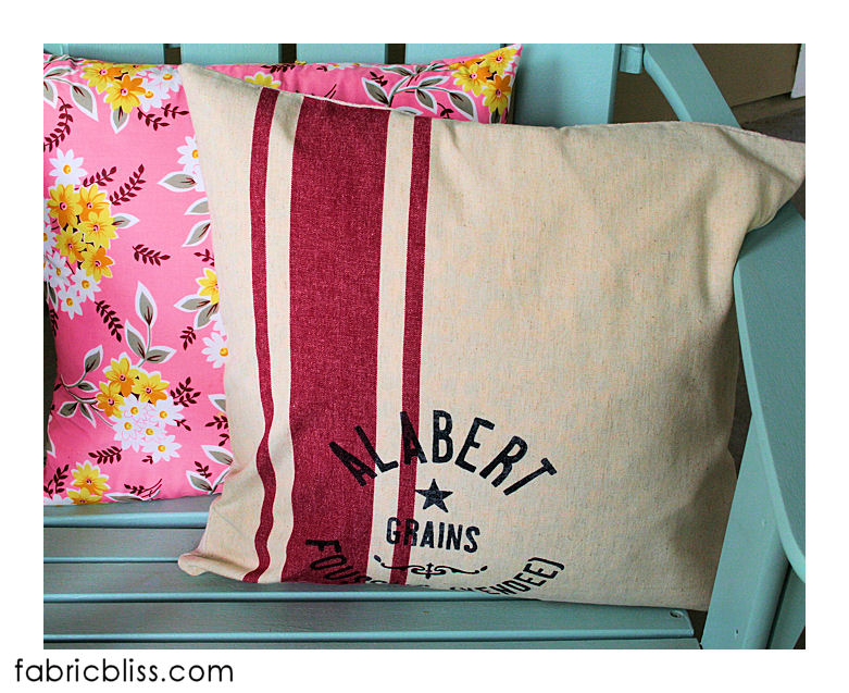 target_towel_pillow_slipcover