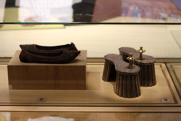 Bata Shoe Museum (16)