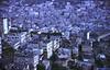 above nablus