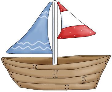 sailboatweb
