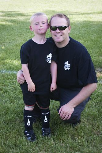 E-Soccer pic4_06-14-2011