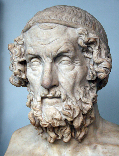 a literary analysis of mythology in the odyssey by homer Myth in homer's odyssey research papers look at the roll of myth in the odyssey by homer college research papers custom written on any literature topic.