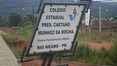 ColégioEstadualDrCaetanoMunhozdaRochaRioNegroPr_001