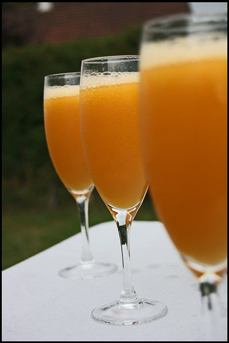 6081655597 bd44067f0e Bellini cocktail