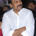 Chiranjeevi-At-Designer-Bear-Showroom-Opening_41
