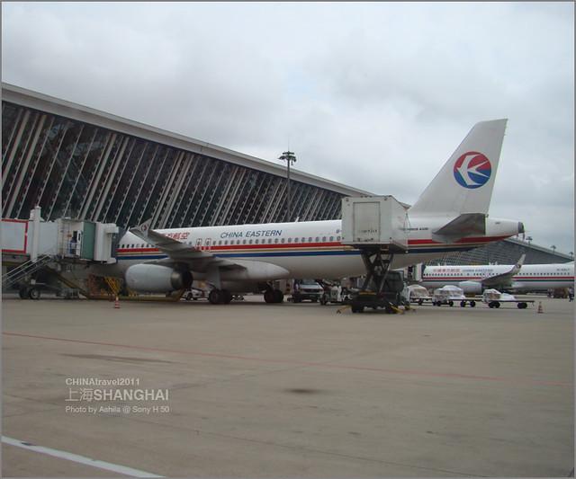 CHINA2011_394