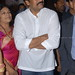Chiranjeevi-At-Designer-Bear-Showroom-Opening_7